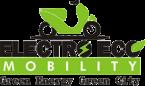 Electro Eco Mobility